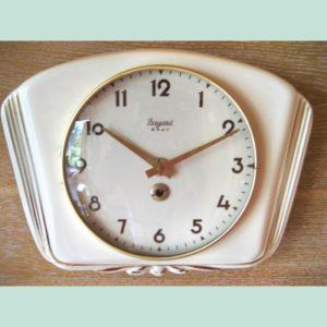 1950's kitchen clock